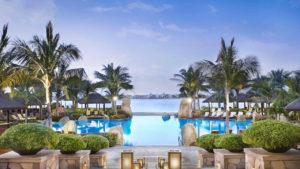 Dubai villaggi all inclusive